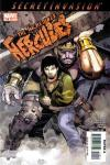 Incredible Hercules #119 comic books for sale