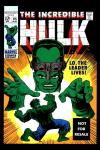 Incredible Hulk #115 Comic Books - Covers, Scans, Photos  in Incredible Hulk Comic Books - Covers, Scans, Gallery