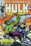 Incredible Hulk #126 Comic Books - Covers, Scans, Photos  in Incredible Hulk Comic Books - Covers, Scans, Gallery