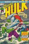 Incredible Hulk #165 comic books for sale