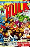 Incredible Hulk #170 comic books for sale