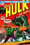 Incredible Hulk #171 comic books for sale