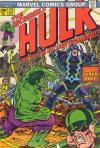 Incredible Hulk #175 comic books for sale