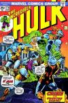 Incredible Hulk #176 comic books for sale