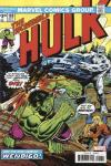 Incredible Hulk #180 comic books for sale