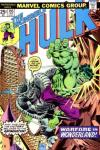 Incredible Hulk #195 comic books for sale