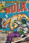 Incredible Hulk #285 comic books for sale