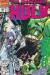 Incredible Hulk #388 comic books for sale
