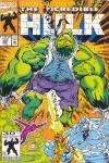 Incredible Hulk #397 comic books for sale