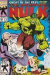 Incredible Hulk #399 comic books for sale