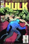 Incredible Hulk #425 comic books for sale