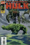 Incredible Hulk #427 comic books for sale