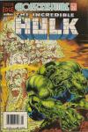 Incredible Hulk #438 comic books for sale
