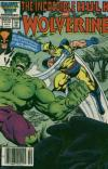 Incredible Hulk #1 comic books for sale
