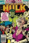 Incredible Hulk #17 comic books for sale