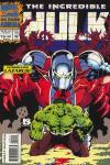 Incredible Hulk #19 comic books for sale
