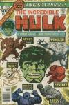 Incredible Hulk #5 comic books for sale