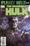 Incredible Hulk #104 comic books for sale