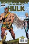 Incredible Hulk #106 comic books for sale
