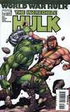 Incredible Hulk #107 comic books for sale