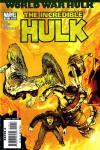 Incredible Hulk #111 comic books for sale