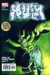 Incredible Hulk #55 comic books for sale