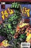 Incredible Hulk #74 comic books for sale