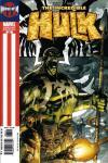 Incredible Hulk #83 comic books for sale