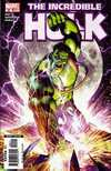 Incredible Hulk #90 comic books for sale