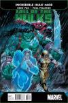 Incredible Hulk #608 comic books for sale