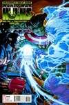 Incredible Hulk #609 comic books for sale