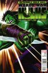 Incredible Hulk #611 comic books for sale