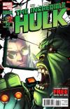 Incredible Hulk #13 comic books for sale