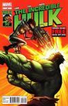 Incredible Hulk #14 comic books for sale