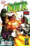 Incredible Hulk #15 comic books for sale