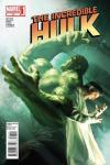 Incredible Hulk #7 comic books for sale