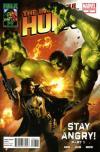 Incredible Hulk #8 comic books for sale
