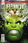 Incredible Hulk #711 comic books for sale