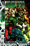 Incredible Hulks Comic Books. Incredible Hulks Comics.