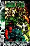 Incredible Hulks Comic Books. Incredible Hulks Comics.
