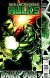 Incredible Hulks #613 comic books for sale