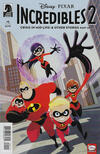 Incredibles 2: Crisis in Mid-Life & Other Stories Comic Books. Incredibles 2: Crisis in Mid-Life & Other Stories Comics.