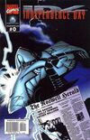Independence Day # comic book complete sets Independence Day # comic books