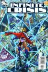 Infinite Crisis #2 comic books for sale