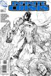 Infinite Crisis #6 comic books for sale