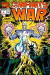 Infinity War #5 Comic Books - Covers, Scans, Photos  in Infinity War Comic Books - Covers, Scans, Gallery