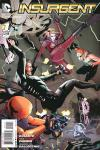 Insurgent # comic book complete sets Insurgent # comic books