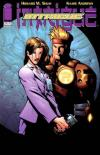 Intrigue #3 comic books for sale