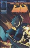Invincible Ed # comic book complete sets Invincible Ed # comic books