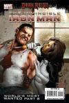 Invincible Iron Man #15 comic books for sale